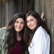 marin county portrait photography, family photography, San Rafael portrait photography